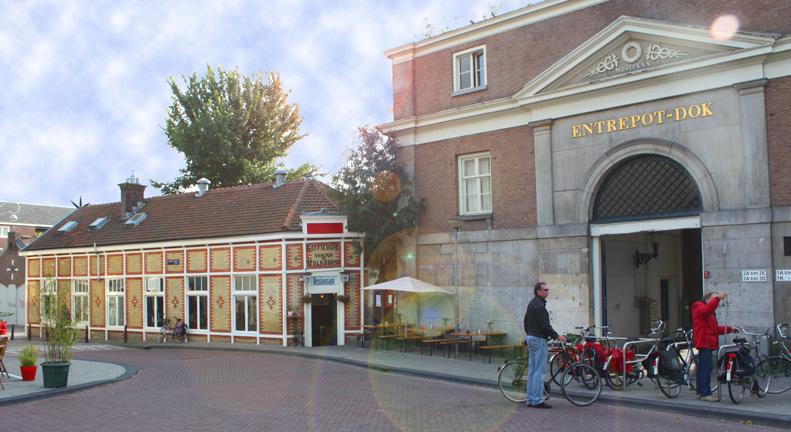 Chineesindisch restaurant azie brugstraat 12 4701 le roosendaal nederland